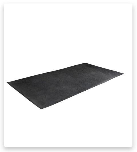 BONUS: Jump Rope Mat
