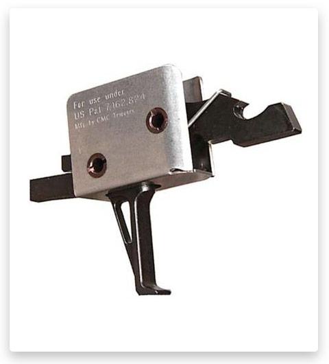CMC Trigger AR-15/AR-10 Competition Trigger