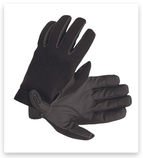 Hatch Winter Specialist All-Weather Shooting Gloves