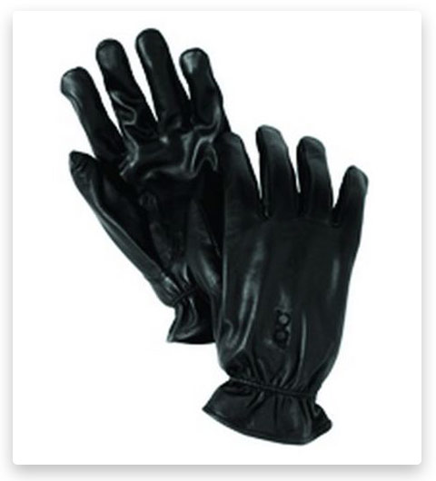 "Bob Allen 313 ""Premier"" Insulated Leather Gloves"