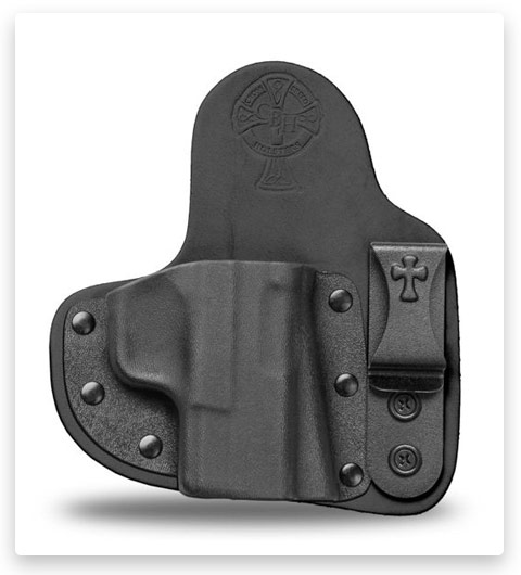 CrossBreed Holsters Appendix Carry IWB Holster