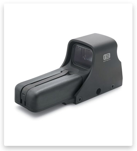 EOTech 510 Series 512-A65 Holographic CQB Weapon Sight