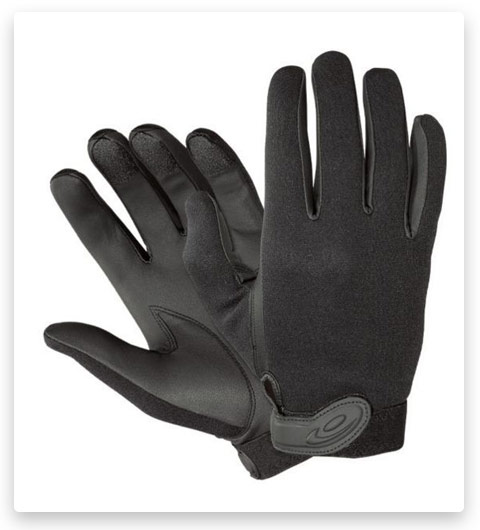 Hatch Specialist All-Weather Shooting Duty Gloves