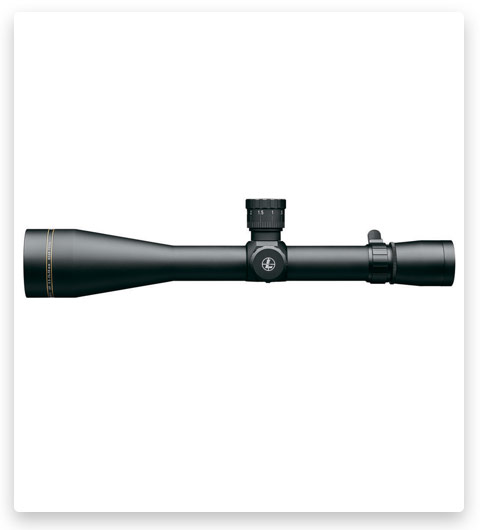Leupold VX-3i LRP 8,5-25x50mm Side Focus TMOA Riflescope