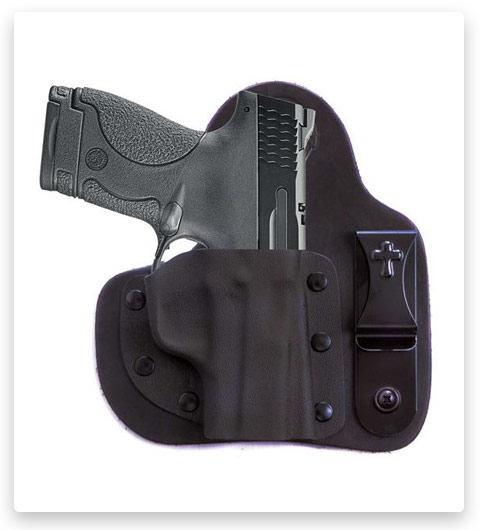 Viridian Appendix Carry Holster