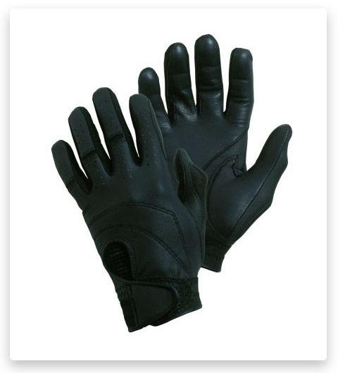 Bob Allen 2066 Deluxe Shooting Gloves