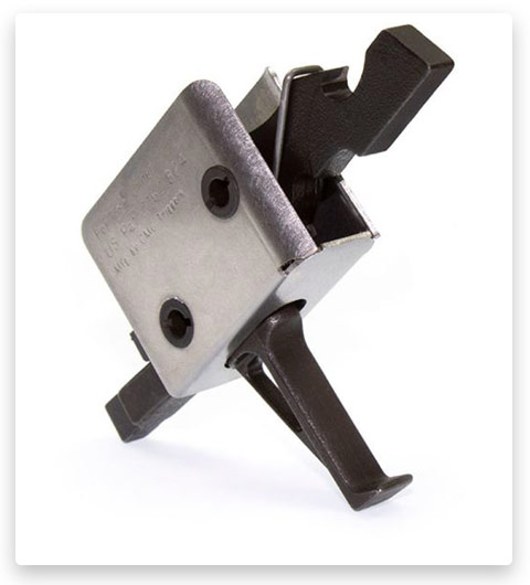 CMC Trigger for AR-15/AR-10 Rifle PCC Model