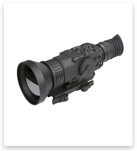 AGM Global Vision Python 3x75mm Long Range Thermal Rifle Scope