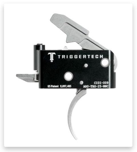 Triggertech AR-15 Adaptable Trigger