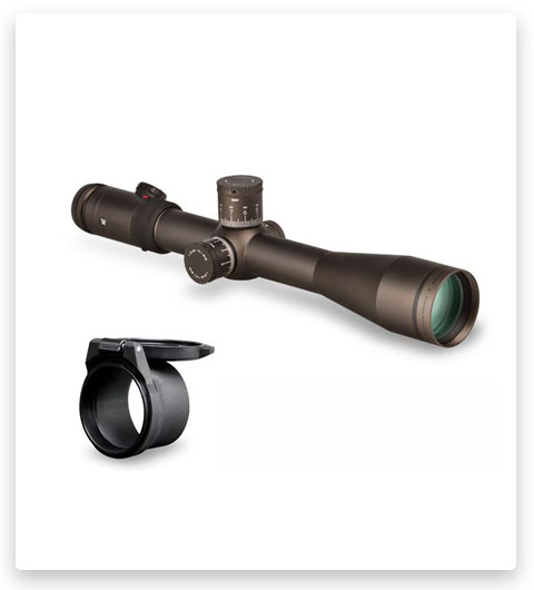 Vortex Razor Tactical Rifle Scope