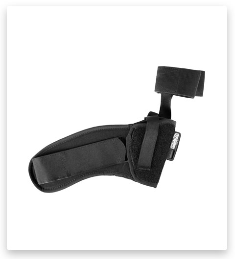 Uncle Mike's Ankle Holsters 8820-1