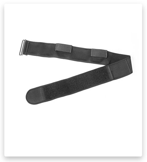 Alien Gear Holsters Sport Tuck Belly Band Expansion