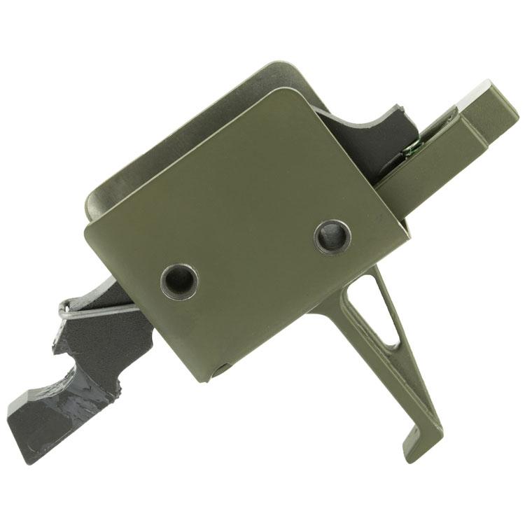 Best AR 15 Trigger 2021