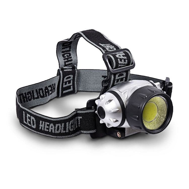 Best Headlamp for Hunting 2021