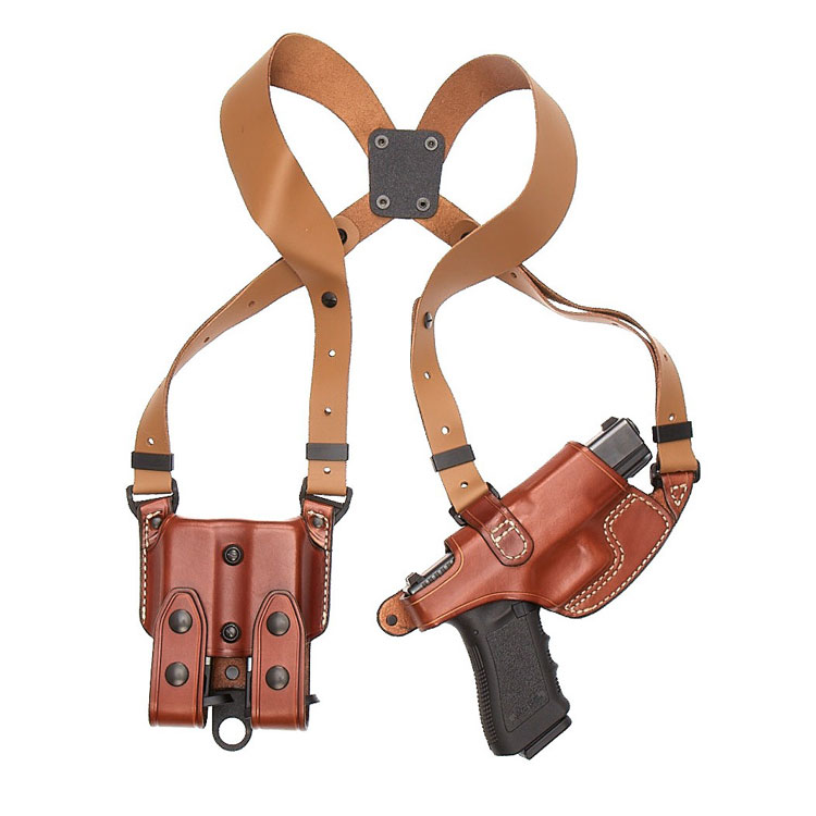 Best Shoulder Holster 2021