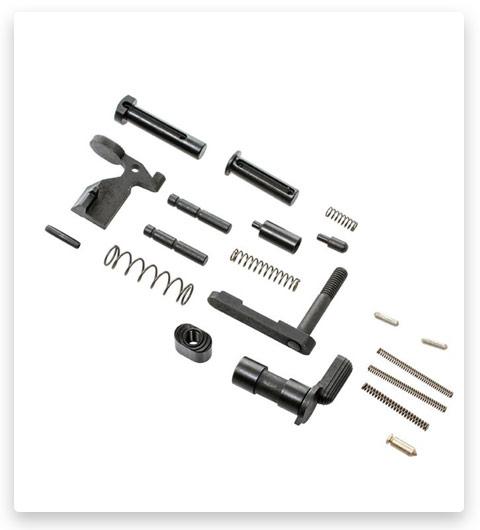 CMMG Inc AR-15 Lower Reciever Parts Kit