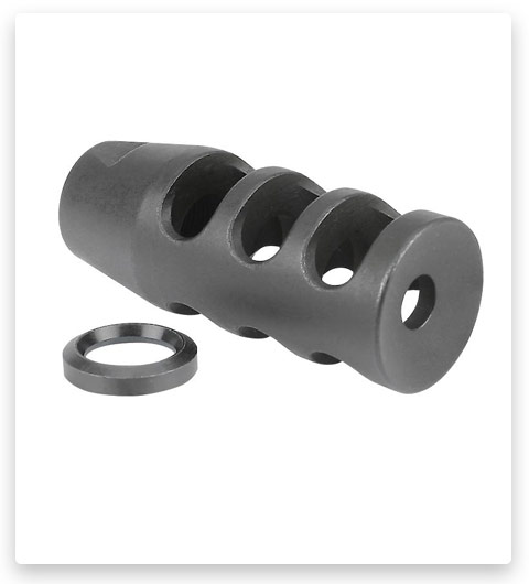 Midwest Industries AR-15 Muzzle Brake
