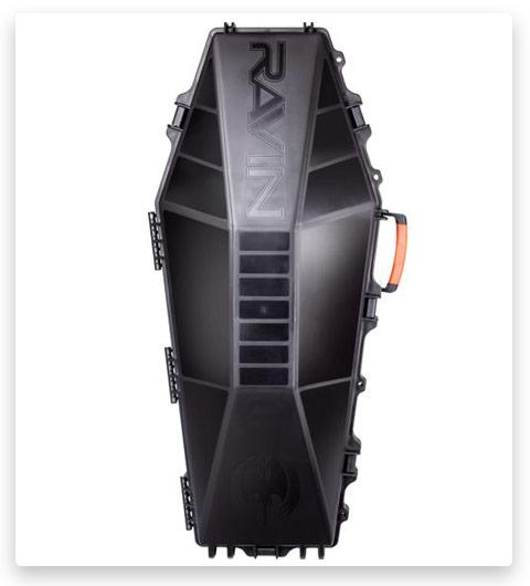 Ravin R9/10/15/20 Crossbow Hard Case