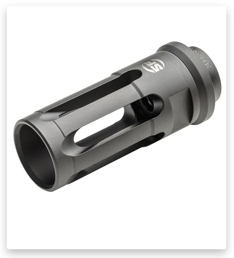 1 SureFire SOCOM Closed Tine