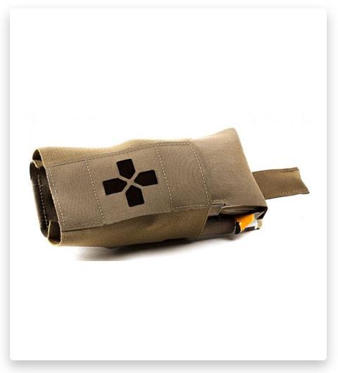 Blue Force Gear Micro Trauma Kit