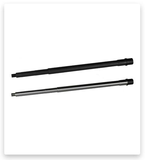 Criterion Barrels AR-15 HBAR Rifle Gas System Barrel