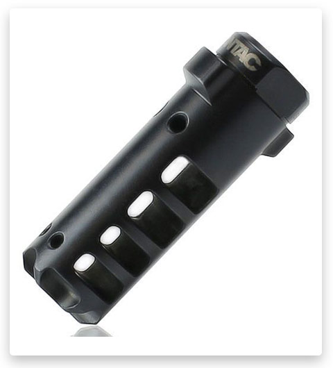 LANTAC Dragon GenTech Quick Mount Muzzle Brake