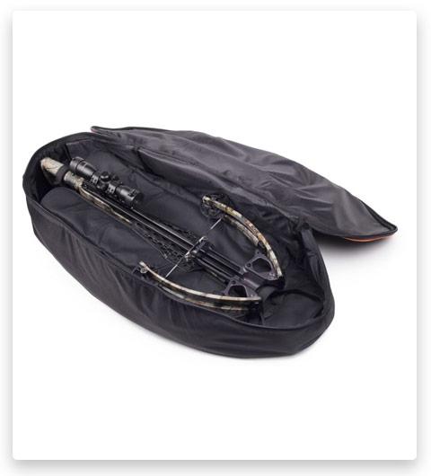 Crosman CP400 Narrow Crossbow Bag