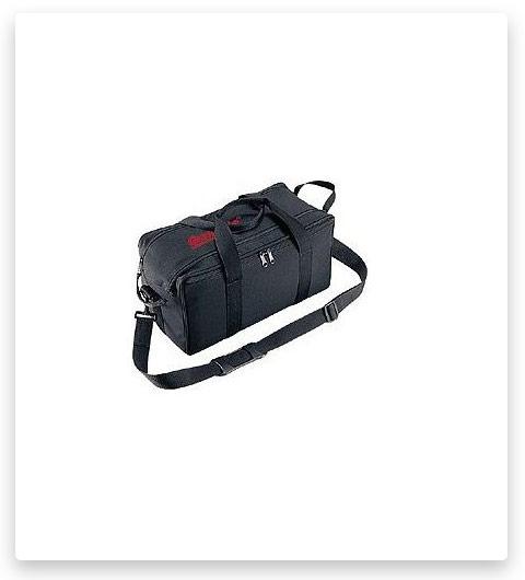 Gunmate Range Bag (with Web Handles)
