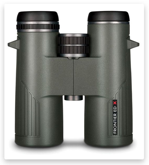 Hawke Sport Optics Frontier ED X 8x42mm Roof Prism Binocular