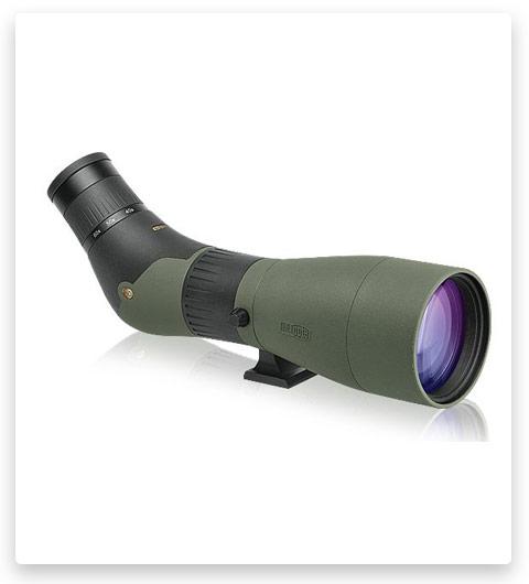 Meopta Meopro 80 HD 20-60x80 Spotting Scope