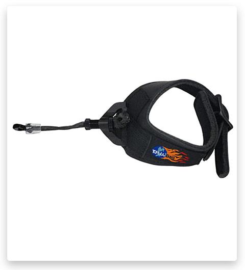 Tru Ball V-Lock Buckle Strap