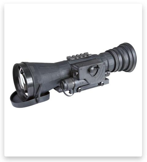 Armasight Long Range Night Vision Scope Clip On