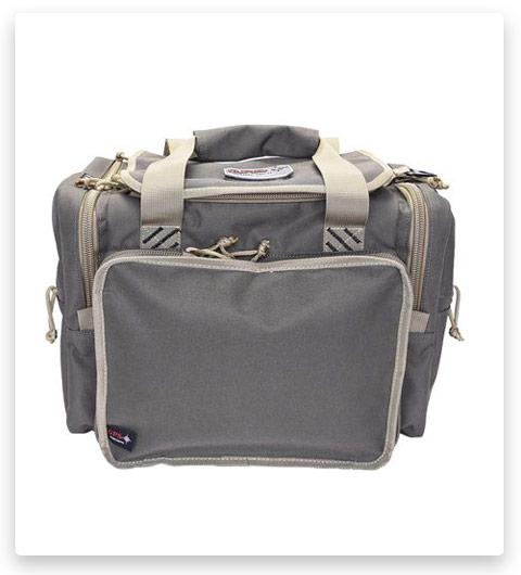 G. Outdoors Products Medium Range Bag