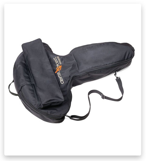 CenterPoint Soft-Sided Crossbow Bag
