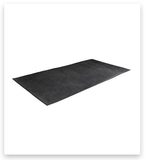 CrossRope Jump Rope Mat