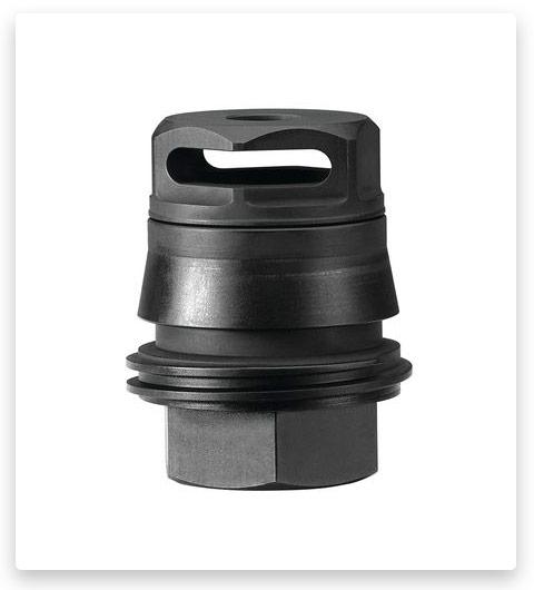 Sig Sauer QD Taper-Lok Muzzle Brake