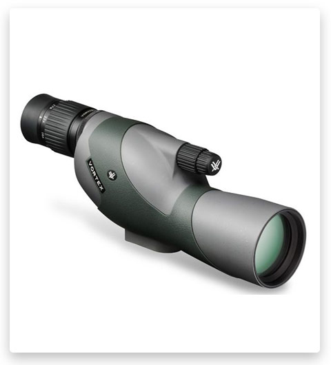 Vortex Razor HD 11-33x50 Spotting Scope