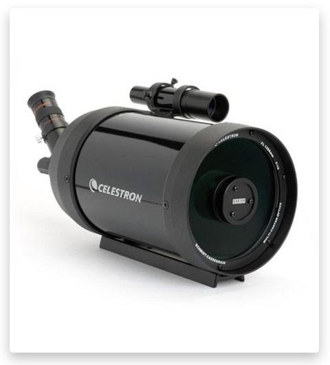 "Celestron C5 Spotter 5"" 127mm Spotting Scope Schmidt-Cassegrain"
