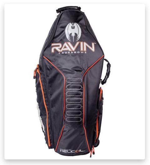 Ravin R9/10/15/20 Crossbow Soft Case