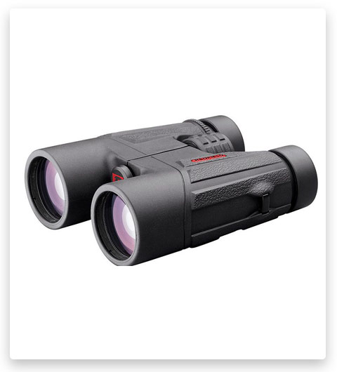 Redfield Rebel 10x42mm Roof Prism Binoculars