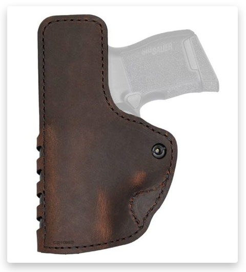 Versacarry VC Comfort IWB Holster for Sig 365