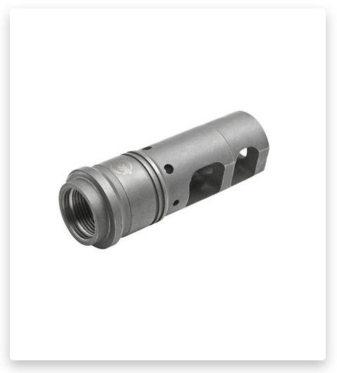 SureFire Muzzle Brake/Suppressor