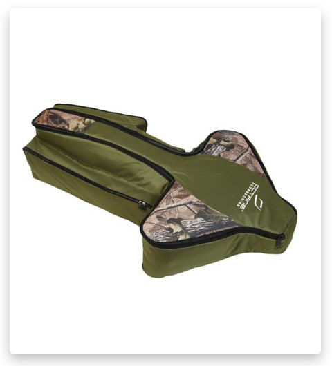 Excalibur Crossbow Crypt Crossbow Case