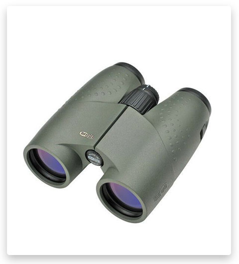 Meopta Meostar HD 10x42mm Binoculars