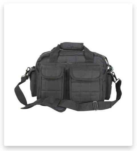 Voodoo Tactical Scorpion Range Bag