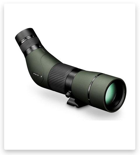 Vortex Viper HD 15-45x 65mm Spotting Scope