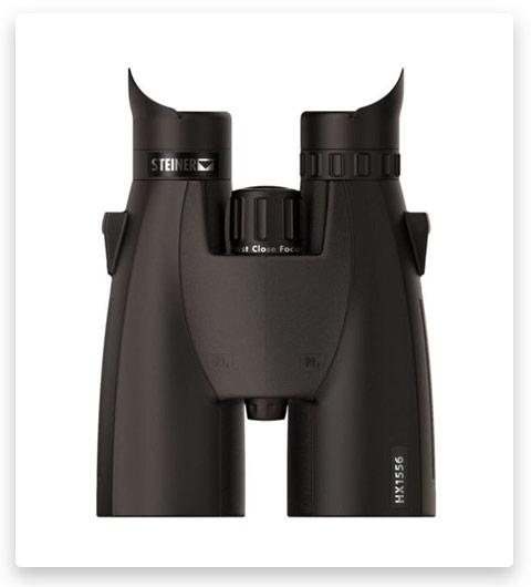 Steiner HX Series 15x56mm Roof Prism Binoculars
