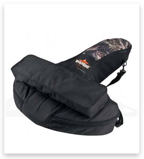 TenPoint Crossbow Technologies Universal Compact Soft Crossbow Case