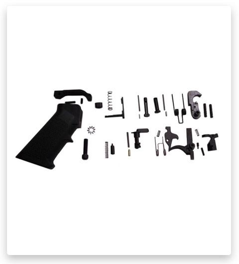 KAK AR-15 Lower Parts Kit