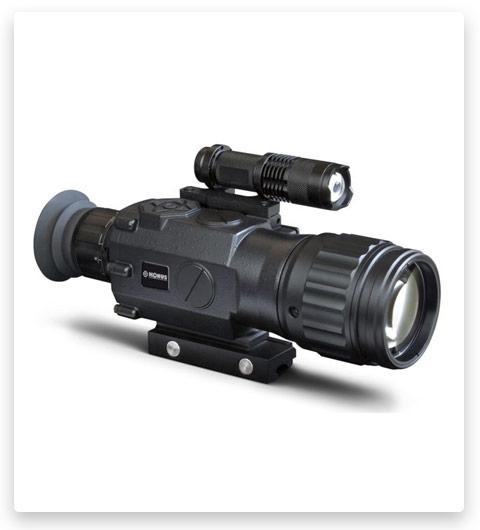 Konus KONUSPRO-NV 3-8x50 Zoom Night Vision Riflescope